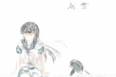 ワンドロ-初雪2.psd